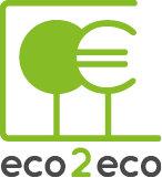 Eco 2 Eco